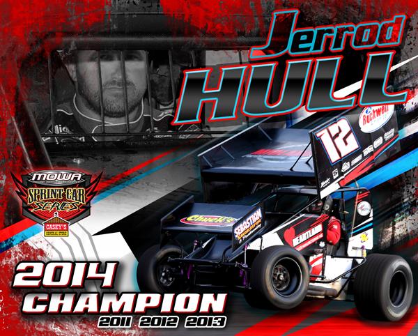 Jerrod-Hull-Poster-2014(FINAL)