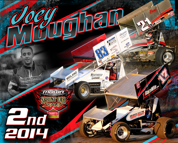 Joey-Moughan-Poster-2014