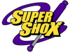 Supershox