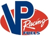 Ron Wicks Racing Fuels
