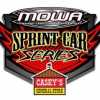 Thumbnail image for Jacksonville Speedway to kick off MOWA season after postponement