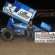 Lincoln Speedway – 10/10/14 – Quick Results