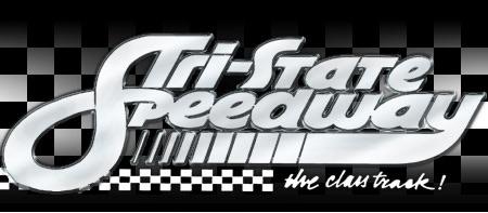 Tri City Cancels, Still on For Tri State Speedway, Haubstadt, IN