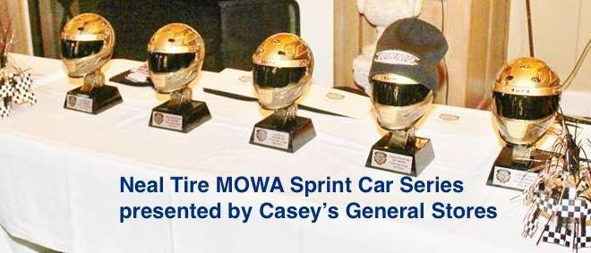 Exciting 2016 Season Ends for MOWA with New Champion!